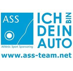 Autos für den Sport