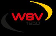 Württembergischer Schützenverband 1850 e.V.